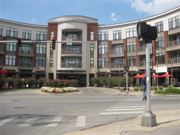 220 Cedar, Lexington, KY 40508 Photo 1