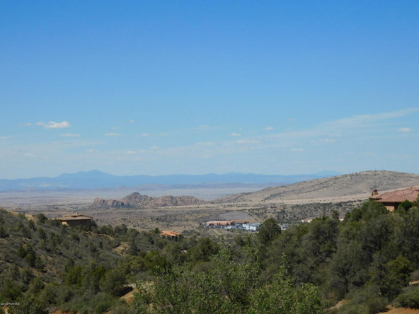 539 Sleepyhollow Cir., Prescott, AZ 86303 Photo 16