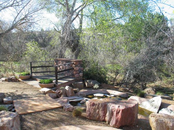 12431 S. Caballo Terrace, Mayer, AZ 86333 Photo 35