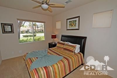 80256 Riviera, La Quinta, CA 92253 Photo 17
