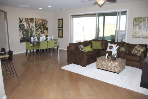 2233 South Springwood Boulevard, Mesa, AZ 85212 Photo 8