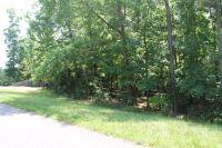 Home for sale: Lot 04 Barker Rd., Ebony, VA 23845