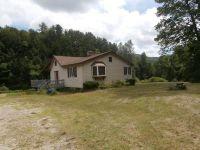 Home for sale: 2352 Sandgate Rd., Arlington, VT 05250