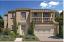 146 Lost Hills, Irvine, CA 92618 Photo 2