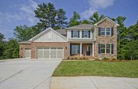 Home for sale: 413 Spring View Drive, Woodstock, GA 30188