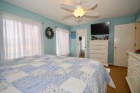 Home for sale: 3377 Morning Dove Rd., Roanoke, VA 24018