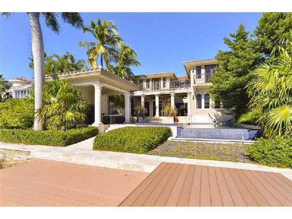 280 S. Hibiscus Dr., Miami Beach, FL 33139 Photo 1