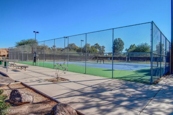731 W. Beverly Ln., Phoenix, AZ 85023 Photo 47