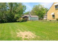 Home for sale: 5502 Brooklyn Avenue, Kansas City, MO 64130