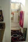 Home for sale: S. Sentous Avenue, West Covina, CA 91792