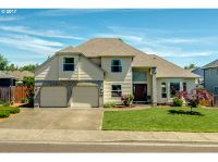 Home for sale: 2006 Nugget Ln., Newberg, OR 97132