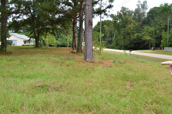 1723 Omussee, Dothan, AL 36303 Photo 4
