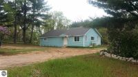 Home for sale: 2113 N. Three Mile Rd., Traverse City, MI 49686