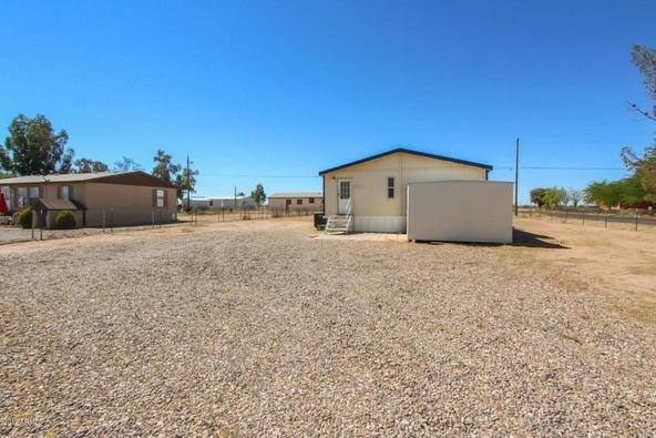 26085 W. Shangra la --, Casa Grande, AZ 85193 Photo 68