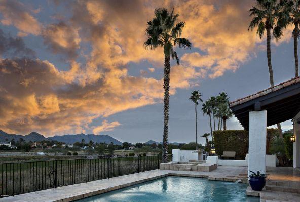 8672 N. 64th Pl., Paradise Valley, AZ 85253 Photo 2