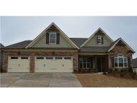 Home for sale: 175 Dublin Way, Dallas, GA 30132