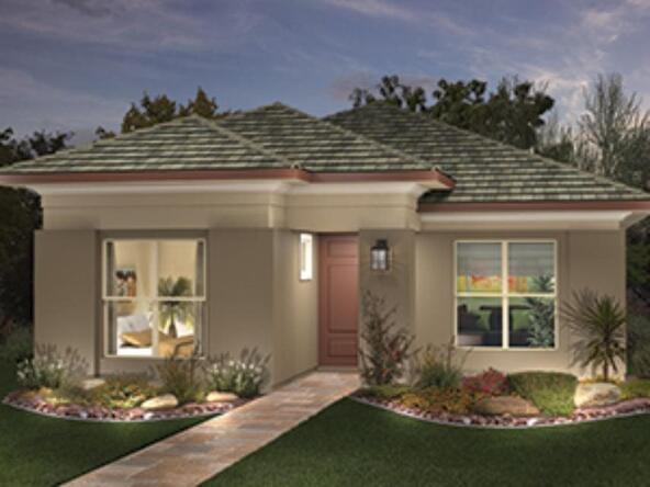 51682 Hawthorne Court, Indio, CA 92201 Photo 1