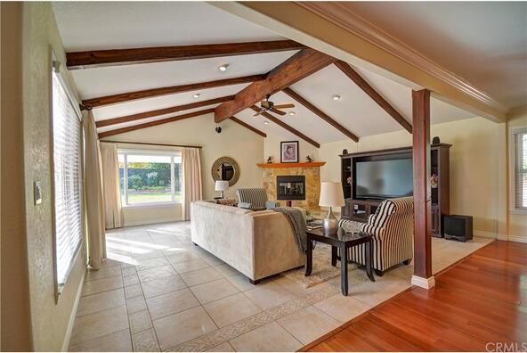 15030 la Donna Way, Hacienda Heights, CA 91745 Photo 25