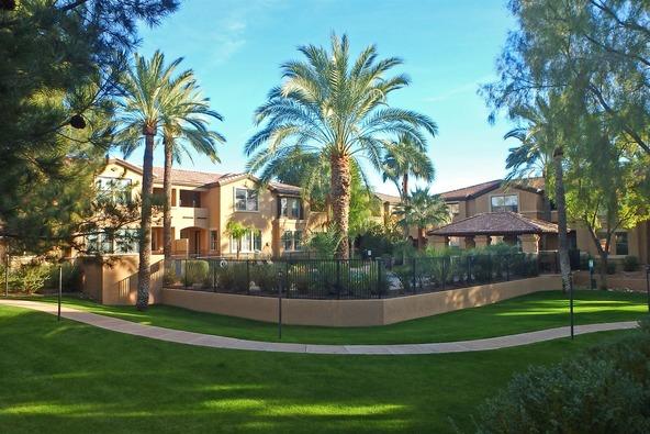 5129 N. 34th Pl., Phoenix, AZ 85018 Photo 21