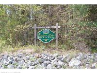 Home for sale: Lot #9 Echo Valley Dr., Poland, ME 04274