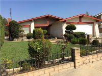 Home for sale: N. Durango St., Montebello, CA 90640