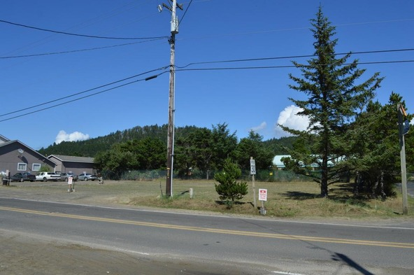 33355 Cape Kiwanda, Pacific City, OR 97135 Photo 11