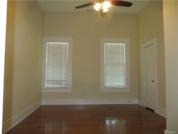 218 N. College St., Greenville, AL 36037 Photo 20