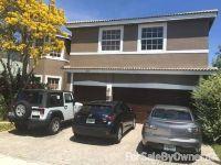 Home for sale: 16197 16th St., Pembroke Pines, FL 33027