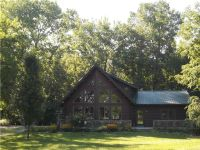 Home for sale: 1161 East County Rd. 1025 North, Pittsboro, IN 46167