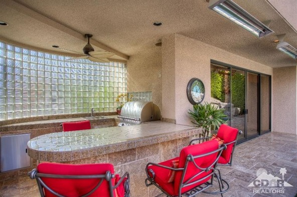 6 Avenida Andra, Palm Desert, CA 92260 Photo 12