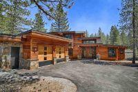 Home for sale: 11073 Meek Ct., Truckee, CA 96161