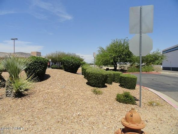 19500 N. 83rd Avenue, Peoria, AZ 85382 Photo 10