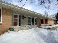 Home for sale: 1309 Shoreway Rd., Storm Lake, IA 50588