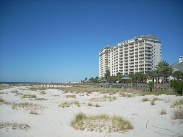 527 Beach Club Trail #C906, Gulf Shores, AL 36542 Photo 1