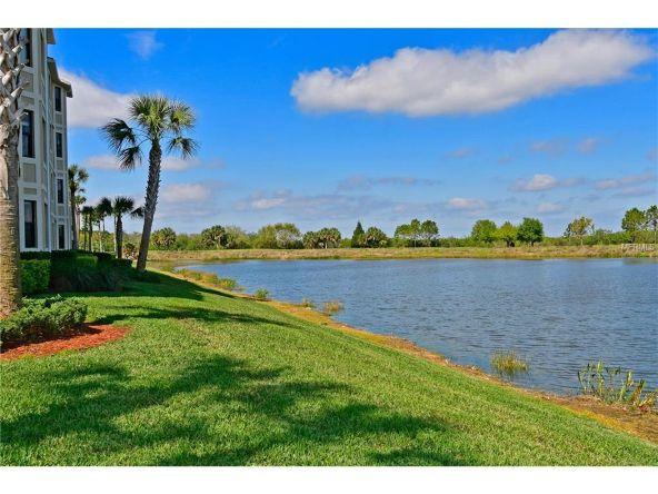7015 River Hammock Dr., Bradenton, FL 34212 Photo 20