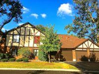 Home for sale: 8254 Chestnut Dr., Palos Hills, IL 60465