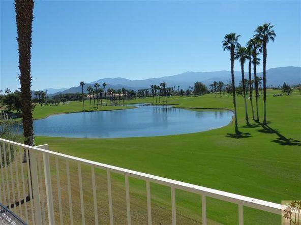 223 Vista Royale Cir. West, Palm Desert, CA 92211 Photo 25