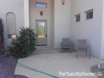 48227 513 Ave., Aguila, AZ 85320 Photo 7