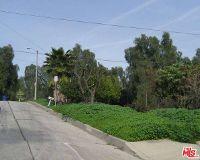 Home for sale: 3900 Pueblo Ave., Los Angeles, CA 90032