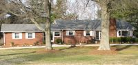 Home for sale: 1320 Lewisville Vienna Rd., Lewisville, NC 27023