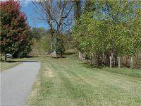 Home for sale: 937 Glenn Bridge Rd. S.E., Asheville, NC 28704