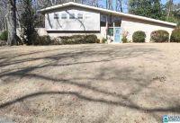 Home for sale: 1320 Willoughby Rd., Vestavia Hills, AL 35216