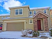 Home for sale: 7025 Sacred Cir., Sparks, NV 89436