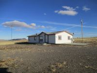 Home for sale: 1800 Alpine Dr., Fernley, NV 89408