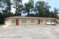Home for sale: 977 Jefferson St., Brooksville, FL 34601
