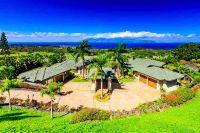 Home for sale: 704 Mokuleia, Lahaina, HI 96761