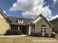 Home for sale: 18 Rusty Dr., Phenix City, AL 36869