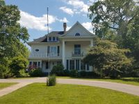 Home for sale: 125 W. State St., Burlington, WI 53105