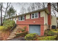 Home for sale: 16 Elizabeth Rd., Hamden, CT 06514
