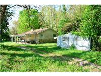 Home for sale: 10175 E. County Rd. 700 N., Seymour, IN 47274